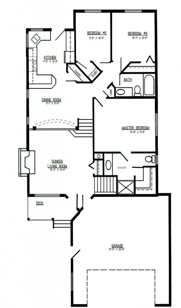The Mirage Monarch Homes: monarch homes floor plans